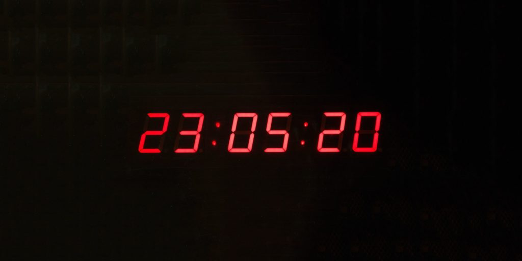 The countdown is on for SPEE3D