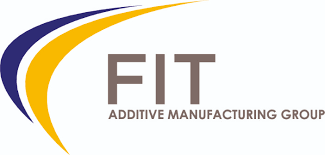 FIT Additive Manufacturing Group goes supersonic