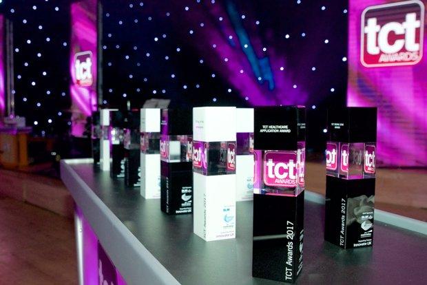 TCT-Awards