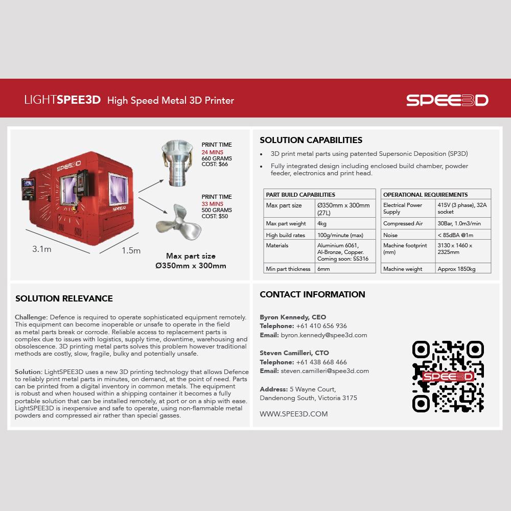 Speed_3d_Brochures_02