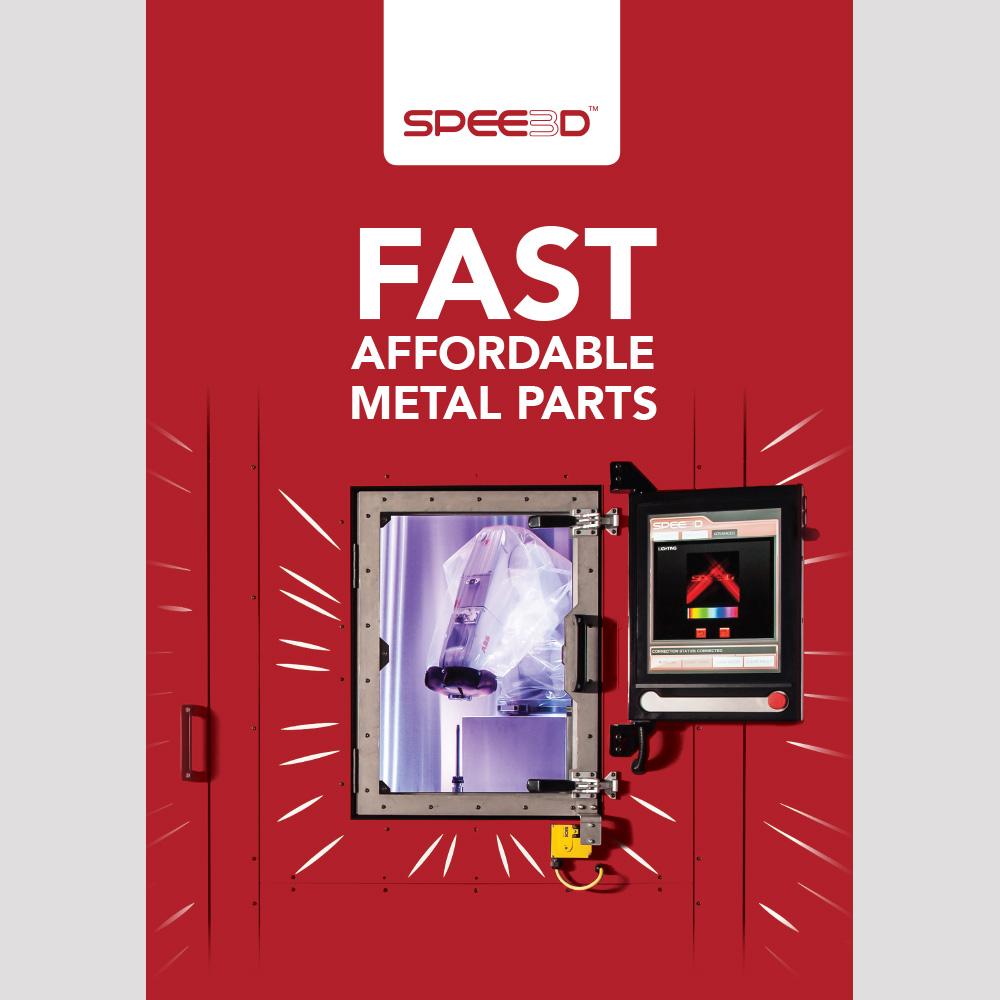 Speed_3d_Brochures_03