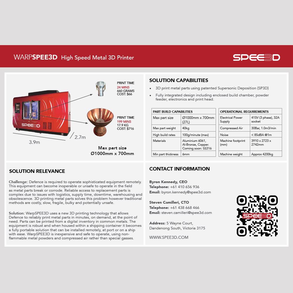 Speed_3d_Brochures_06