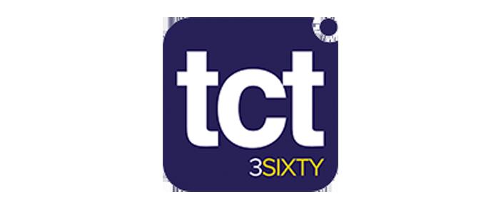 t-3sixty-logo